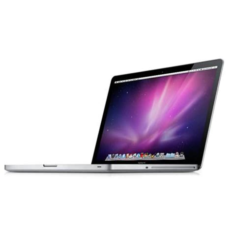 Macbook Mll42 apple macbook pro md314 price in pakistan specifications features reviews mega pk