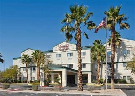 comfort inn in phoenix az comfort suites phoenix metrocenter az hotel reviews