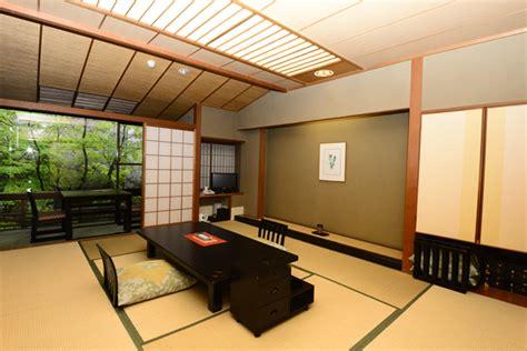 10 tatami mat room size guestrooms an authentic ryokan in tohoku tsunagi onsen