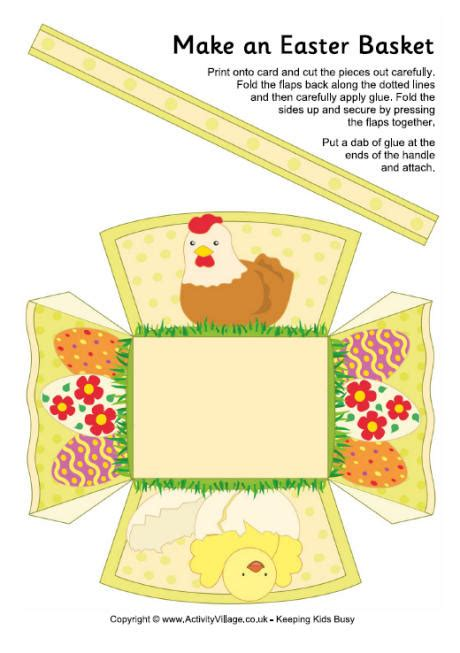 porta romana english english for kids