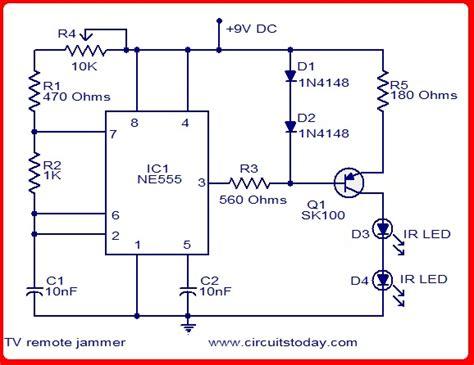 kode transistor jenis npn kode transistor jenis npn 28 images tip2955 tip3055 digiware store rangkaian dan simbol