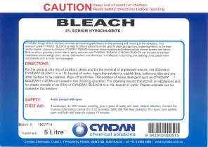 bleaching powder for cleaning bathroom bulk cleaning and sanitizer chemical for