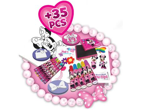 minnie mouse table and chair set 3 pc disney minnie mouse bow tique my activity table and