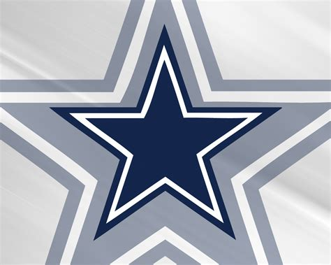 dallas colors dallas cowboys dallas cowboys photo 15496395 fanpop