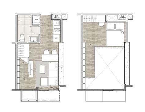 floor plan scale 1 100 floor plan scale 1 50 beautiful floor plan scale 1 50