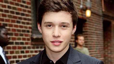 nick robinson actor 2015 kings of summer star nick robinson eyes role in