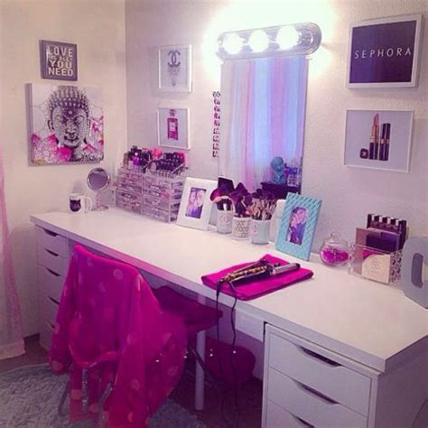 exotic bedroom vanity designs to give your bedroom more 1000 images about makeup vanity ideas on pinterest