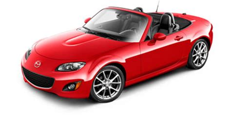 mazda mx 5 miata 2007 2015 workshop service repair manual