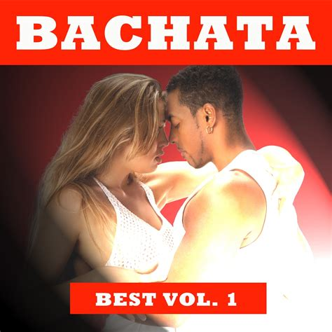 best of bachata bachata best vol 1 various artists halidon selling