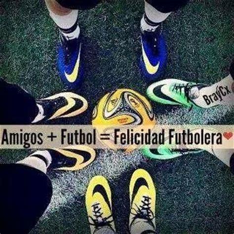 www frases futboleras frases futboleras frasesfutboler5 twitter