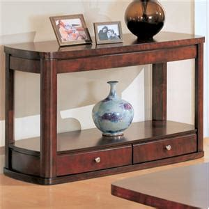 Furniture Stores Yakima by Sofa Tables Store K K Custom Furniture Outlet Yakima