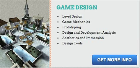 game design degree online the 50 best video game design schools 2016 edition