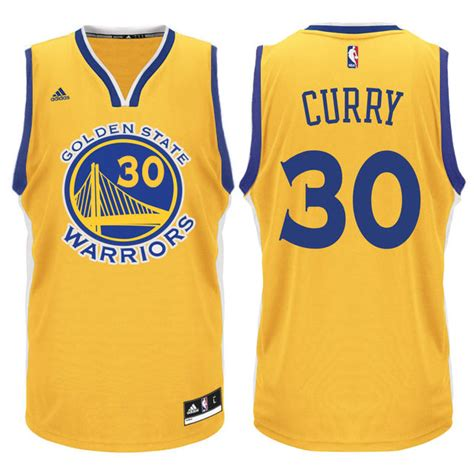 golden state new year jersey for sale best golden state warriors jersey photos 2017 blue maize