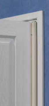 fingersafe mk1b door safety guard hinge pin side white