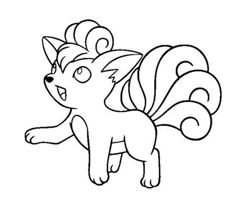 pokemon coloring pages google search pokemon coloring pages printable google search