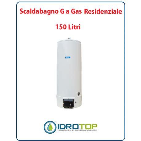 scaldabagno a gas aperta scaldabagno gas aperta installazione climatizzatore