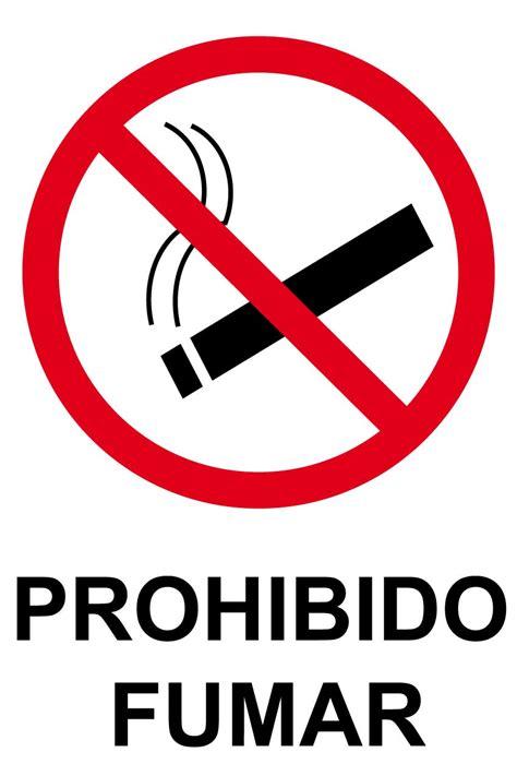 prohibido fumar phoenixcard 3 09 wowkeyword com