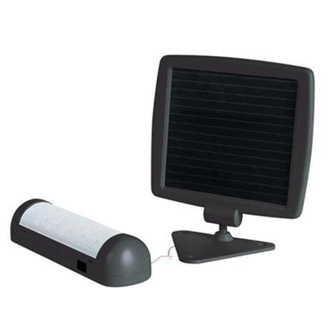 Solar Shed Lights For Sale by Solarrific Solar Indoor Shed Light
