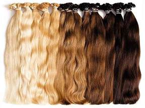 extensions on hair how to choose the best hair extensions from aliexpress
