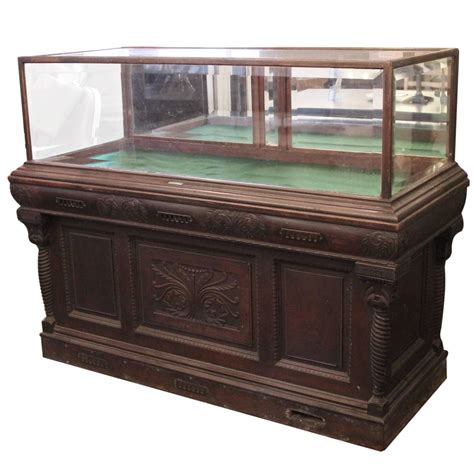 used cigar humidor cabinet for sale cigar humidor cabinet for sale humidor cabinet for sale