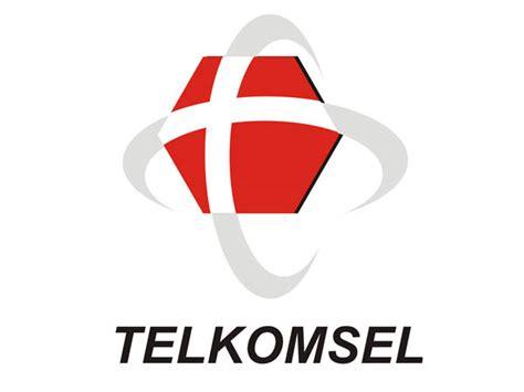 internet gratis telkomsel cara internet gratis telkomsel 100 works berbagai gadget