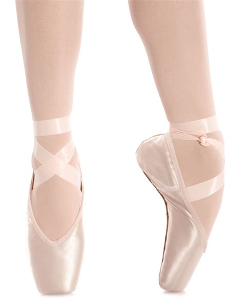 pointe shoes for energetiks pointe shoes pointe shoe brands