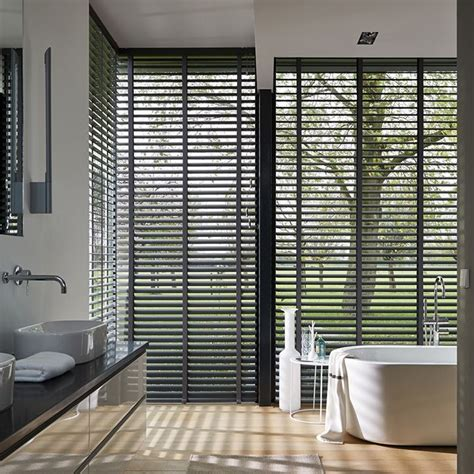 wooden blinds bathroom best 25 window blinds ideas on pinterest blinds