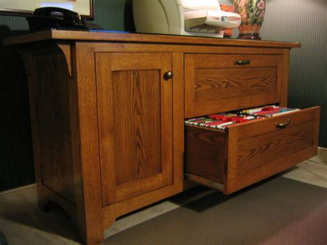 mission style lateral file cabinet mission style lateral file cabinet cabinets matttroy