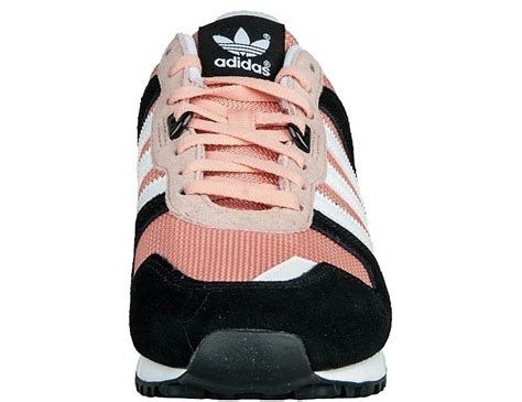 adidas black and pink running shoes exclusive adidas unisex zx 700 running shoes black pink