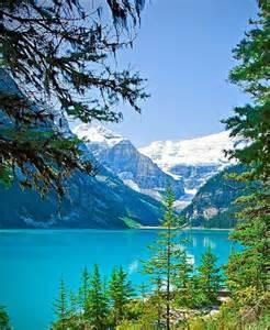 Amazing lake louise banff national park canada full dose