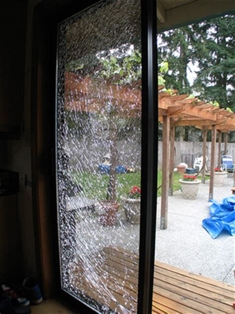 Broken Glass Door The Rock Roll Lifestyle Of A Pro Page 4