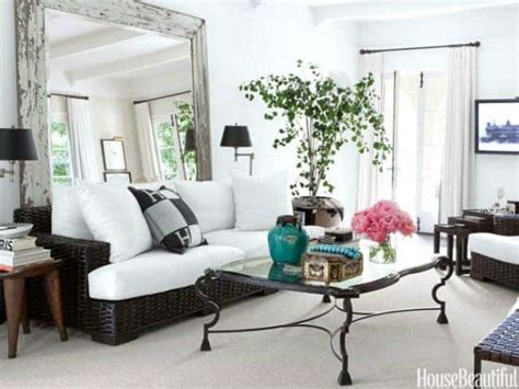 where to place mirrors in living room 21 feng shui mirror placement and tips for your home feng shui nexus