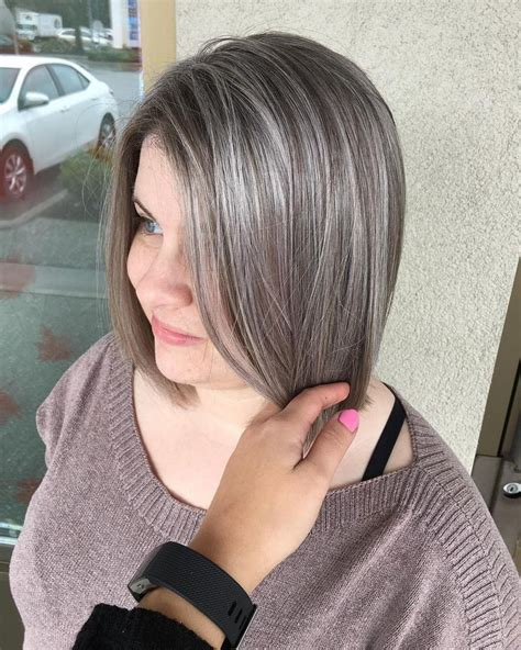 dyt hair graying 30 best dyt type 3 images on pinterest hair cut nancy