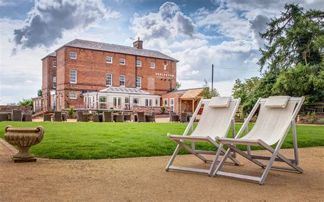 hotel wedding packages east midlands wedding venue finder uk wedding venues directory