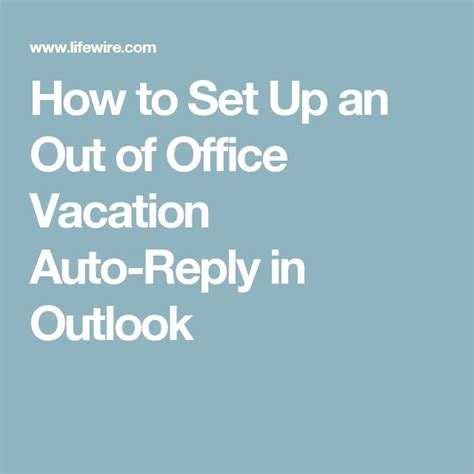 How To Set Out Of Office In Outlook 2007 by 99 Best Images About Home Office On White