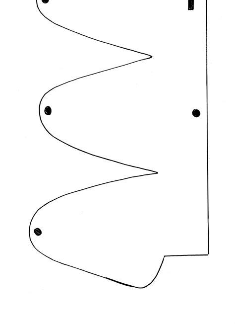 como hacer gorras de fomix del cars visera minions manualidades para ni 241 os