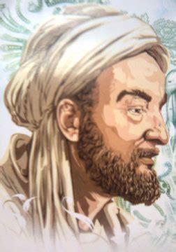 muallaf tokoh tokoh filsafat islam beserta karya
