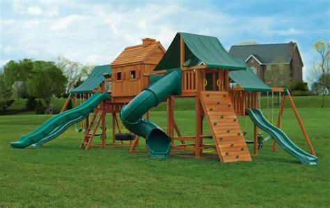 wooden swing sets with monkey bars imagination jungle gyms ma ri eastern jungle gym swing sets