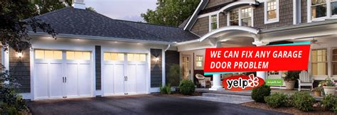 Garage Door Repair West by Garage Door Repair West Islip Ny Local Service 631