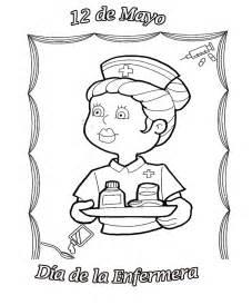 imagenes del 5 de mayo para colorear rincon educacion dibujos alusivos al mes de mayo