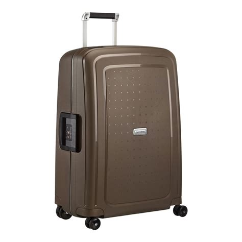 cabin luggage dimensions easyjet cabin size luggage dimensions airline carry on