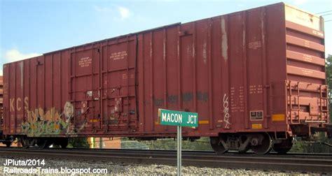 box car train freight train box cars images