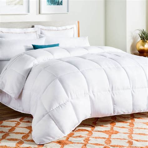 best place to buy a down comforter the 7 best comforters to buy in 2018