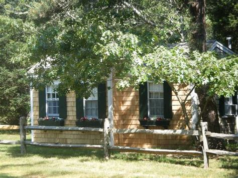 Cottage Grove Eastham by Another Cottage Picture Of Cottage Grove Eastham Tripadvisor