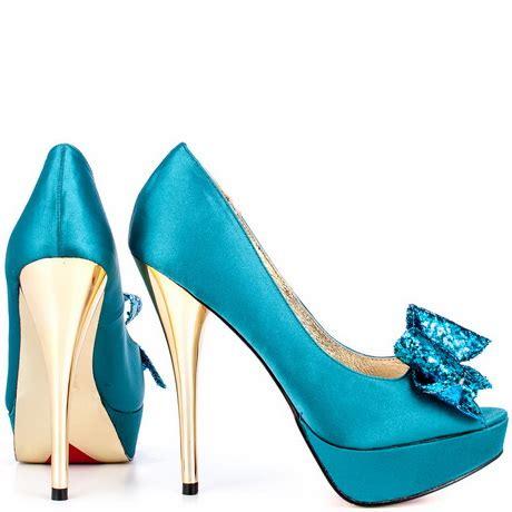 teal high heel shoes teal high heels 28 images iron sugar hiccup high heel