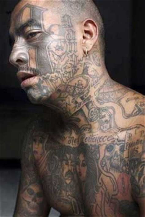 tattoo trend 2011 mexican tattoo