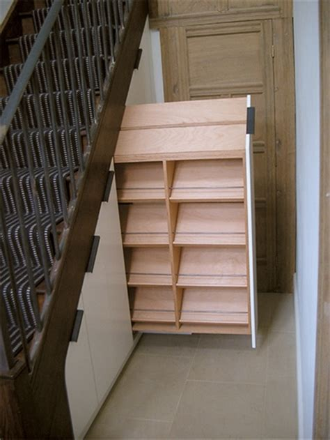 the stairs shoe rack stairs shoe