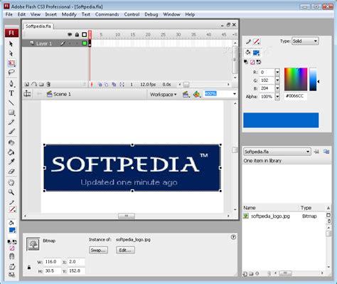 flash software free download full version crack macromedia flash 8 free download full version with serial