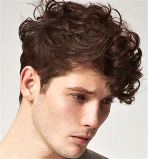 Find A Hairstyle by Length Haircuts Find Hairstyle