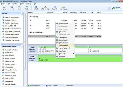 exfat format write protected download best write protected sd card format software
